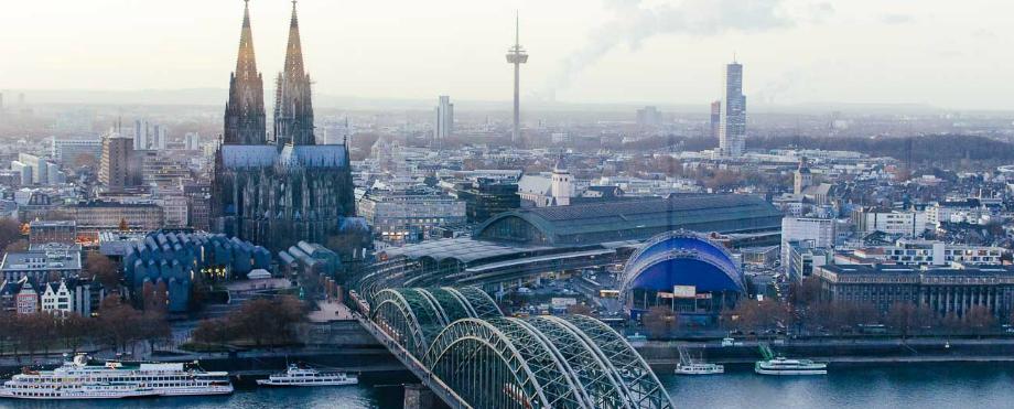 IMM 2018: Top Sehenswürdigkeiten in Köln zu besuchen IMM 2018 IMM 2018: Top Sehenswürdigkeiten in Köln zu besuchen sehenswuerdigkeiten koeln 1 1