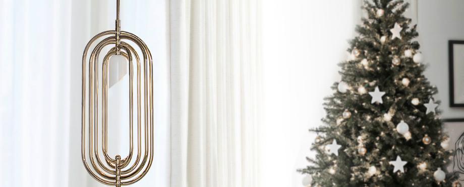 Begrüßen Sie Nikolaus mit einem gemütlichen Wohndesign wohndesign Begrüßen Sie Nikolaus mit einem gemütlichen Wohndesign turner pendant ambience 03 HR