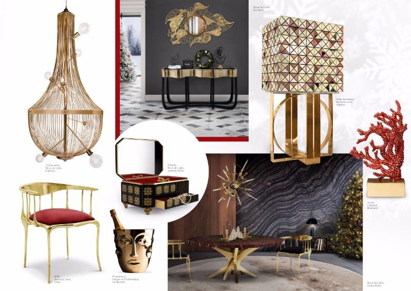 Weihnachtsdeko Beste Weihnachtsdeko Tipps für eine verschwenderische Ferienzeit The Best Christmas Decoration Ideas for a Lavish Holiday Season 13