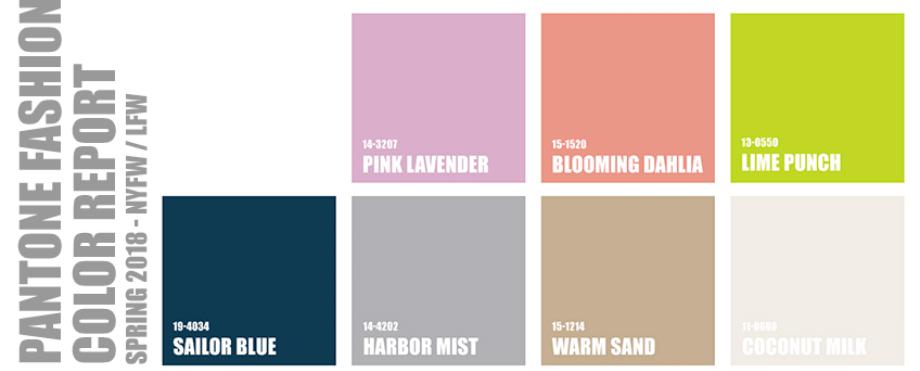 Pantone Farbbericht: trendige Sessel mit Pantone Farben 2018 pantone Pantone Farbbericht: trendige Sessel mit Pantone Farben 2018 bnr pantoneSpring2018 min 1