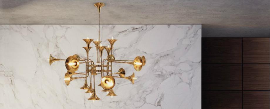 weihnachtsdekor Weihnachtsdekor: Leuchten Sie Ihr Wohnzimmer mit Luxus Lampen botti chandelier ambience 07 HR1