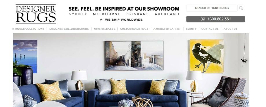 Entdecken die ultimativen Websites, um einzigartige Teppiche zu kaufen Teppiche Entdecken die ultimativen Websites, um einzigartige Teppiche zu kaufen dr
