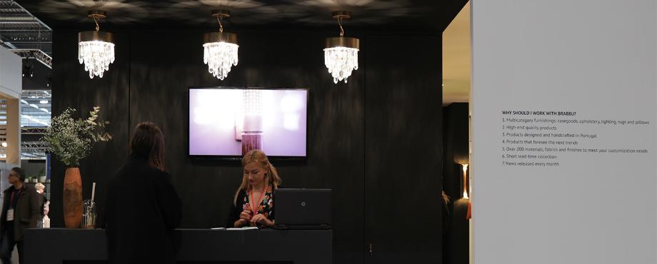 Entdecken BRABBUs Wohnung in Maison & Objet 2018 Maison et Objet Entdecken BRABBUs Wohnung in Maison et Objet 2018 bb 7