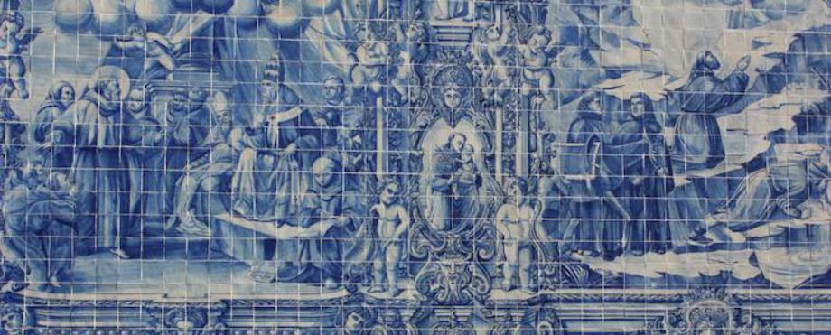 Eurovision 2018: Die schöne Musik und Architektur von Porto Eurovision 2018 Eurovision 2018: Die schöne Musik und Architektur von Portugal photo by sunny ripert medium