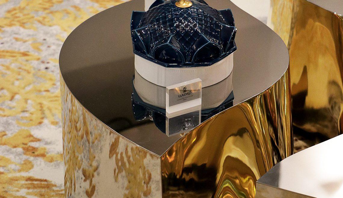 Kaffeetische Top 5 Luxus Kaffeetische mit moderem Design bl maison et objet 22 HR 1140x660