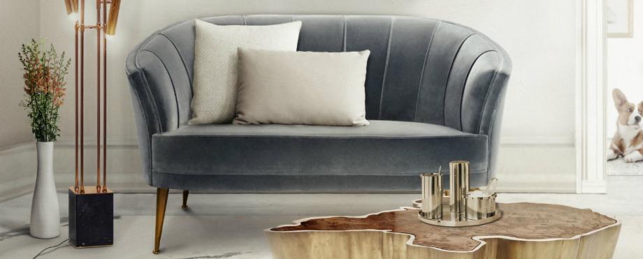 wohnzimmer Shop The Look #wohnzimmer – Für eine helle Atmosphäre brabbu ambience press 54 HR 1