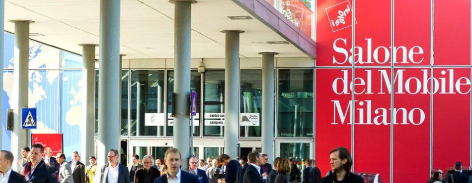 Mailand Der ultimative Leitfaden für die Mailand Designwoche 2018 ll