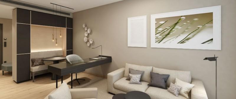 Entdecken Sie die besten Hotel Interior Design Projekte von Joi Design! joi design Entdecken Sie die besten Hotel Interior Design Projekte von Joi Design! Joi Design Beste Hotel Interior Design Projekte Der   schbergdorf 04