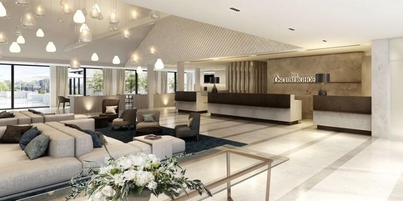 Entdecken Sie die besten Hotel Interior Design Projekte von Joi Design! joi design Entdecken Sie die besten Hotel Interior Design Projekte von Joi Design! Joi Design Beste Hotel Interior Design Projekte Der   schbergdorf 05