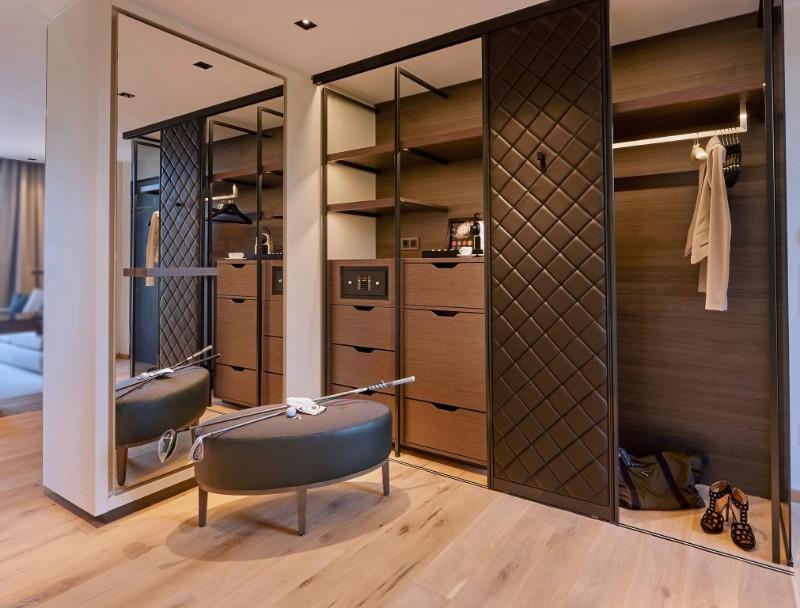 Entdecken Sie die besten Hotel Interior Design Projekte von Joi Design! joi design Entdecken Sie die besten Hotel Interior Design Projekte von Joi Design! Joi Design Beste Hotel Interior Design Projekte Der   schbergdorf 06