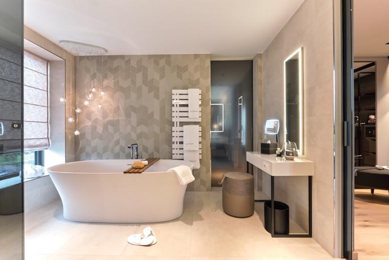 Entdecken Sie die besten Hotel Interior Design Projekte von Joi Design! joi design Entdecken Sie die besten Hotel Interior Design Projekte von Joi Design! Joi Design Beste Hotel Interior Design Projekte Der   schbergdorf 07