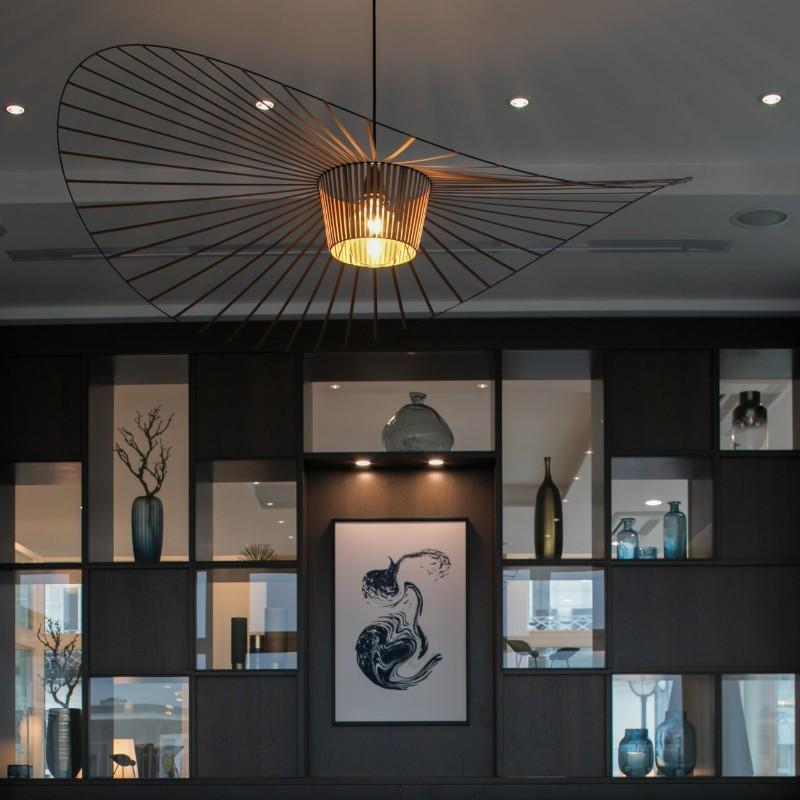 Entdecken Sie die besten Hotel Interior Design Projekte von Joi Design! joi design Entdecken Sie die besten Hotel Interior Design Projekte von Joi Design! Joi Design Beste Hotel Interior Design Projekte Hotel am Leuchtturm 01