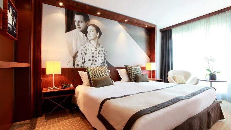 Entdecken Sie die besten Hotel Interior Design Projekte von Joi Design! joi design Entdecken Sie die besten Hotel Interior Design Projekte von Joi Design! Joi Design Beste Hotel Interior Design Projekte JW Marriott Cannes 01
