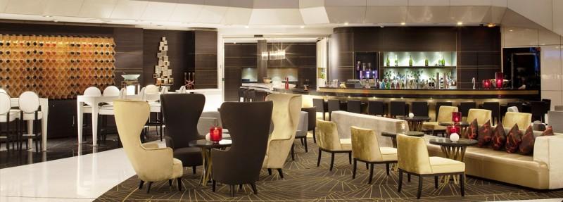 Entdecken Sie die besten Hotel Interior Design Projekte von Joi Design! joi design Entdecken Sie die besten Hotel Interior Design Projekte von Joi Design! Joi Design Beste Hotel Interior Design Projekte JW Marriott Cannes 03