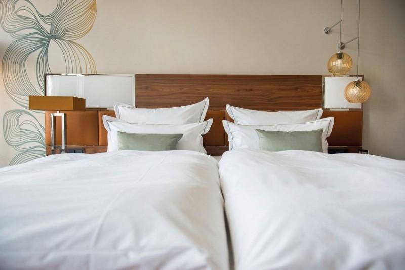 Entdecken Sie die besten Hotel Interior Design Projekte von Joi Design! joi design Entdecken Sie die besten Hotel Interior Design Projekte von Joi Design! Joi Design Beste Hotel Interior Design Projekte Reichshof Hamburg 04