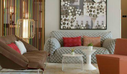 joi design Entdecken Sie die besten Hotel Interior Design Projekte von Joi Design! feature 409x237