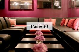 showrooms in berlin Besten Showrooms in Berlin: Paris 56, 3 in 1! foto capa wdt  262x173