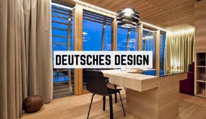 studio aisslinger Studio Aisslinger: Deutsches Design, wohin geht es? foto capa wdt 1 409x237