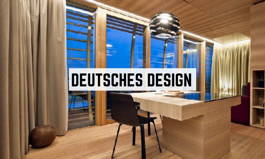 studio aisslinger Studio Aisslinger: Deutsches Design, wohin geht es? foto capa wdt 1