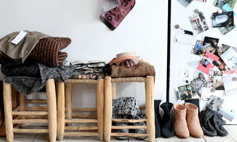 Den 5 besten Innenarchitekten in Berlin: Denken Sie an die Renovierung Ihres Hauses!