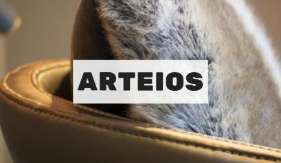 arteios ARTEIOS: Im Concept Store erfahren Sie, wie Sie den Style einfangen! FOTO WDT 409x237