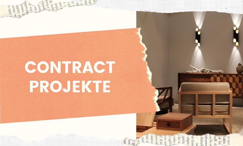 Sommertrends: Entdecken Sie die besten Contract Lampe!