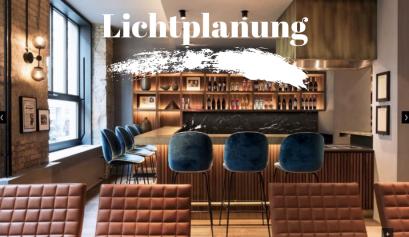 lichtplanung Lichtplanung: Der beste Planer Ihrer Designprojekte! foto capa wdt 2 409x237