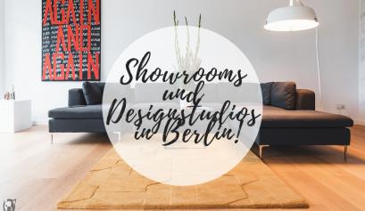 designstudios in berlin Die besten Showrooms und Designstudios in Berlin! foto capa wdt 1 409x237