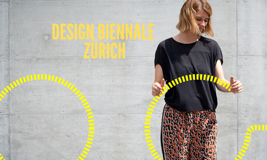design biennale zürich Entdecken Sie alles rund um die Design Biennale Zürich! foto capa wdt