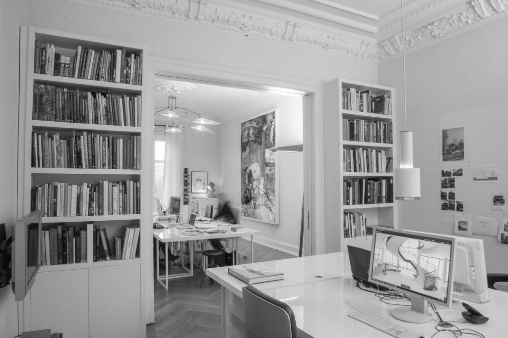 Die besten Designstudios in Hamburg! besten designstudios in hamburg Die besten Designstudios in Hamburg! 3 1024x683