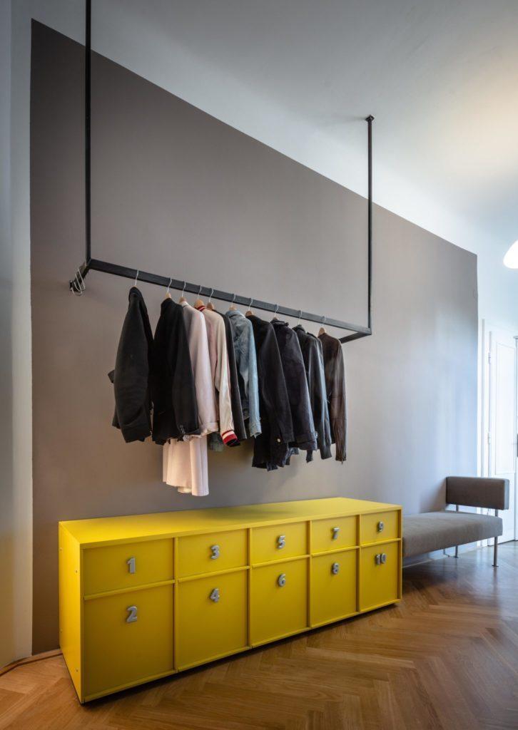 Entdecken Sie die Top Design Studios in Wien! top design studios in wien Entdecken Sie die Top Design Studios in Wien! 6 726x1024
