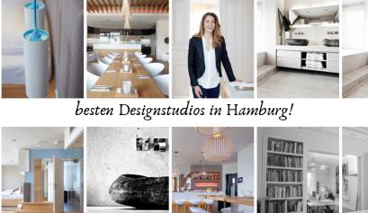 besten designstudios in hamburg Die besten Designstudios in Hamburg! foto capa wdt 409x237