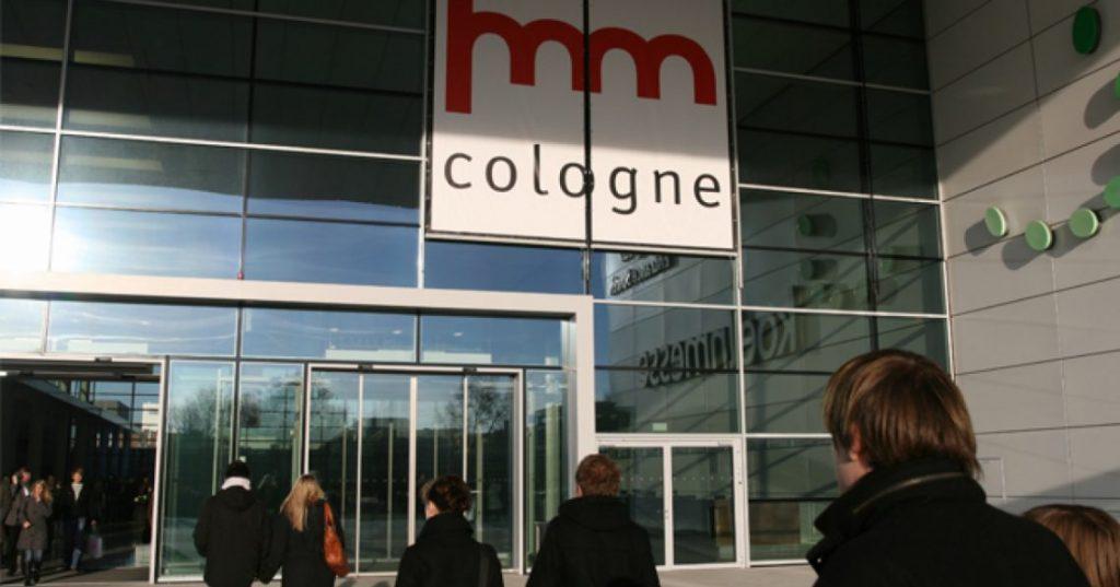 Entdecken Sie alles über die IMM Köln 2020! imm köln Entdecken Sie alles über die IMM Köln 2020! 1 1024x537