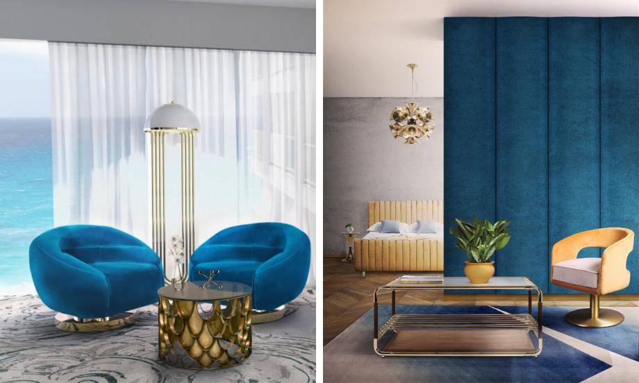 pantone farbe des jahres Öffnen Sie Den Artikel Und Entdecken Sie Die Pantone Farbe Des Jahres 2020! Design sem nome 8