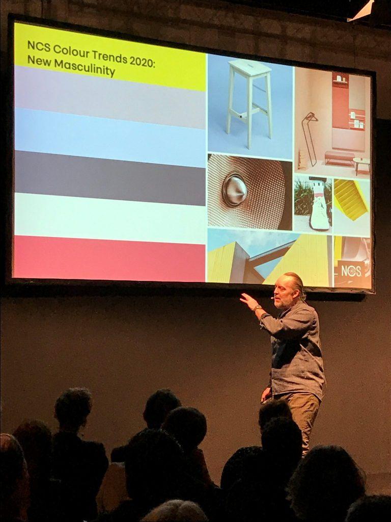 imm Köln 2020: Die besten Designkonferenzen für alle Designliebhaber! imm köln imm Köln 2020: Die besten Designkonferenzen für alle Designliebhaber! 12