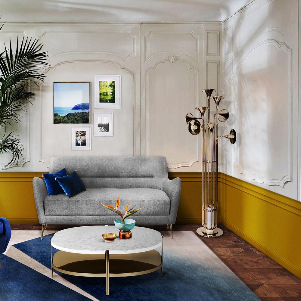 imm Köln 2020: Die besten Designkonferenzen für alle Designliebhaber! imm köln imm Köln 2020: Die besten Designkonferenzen für alle Designliebhaber! 13