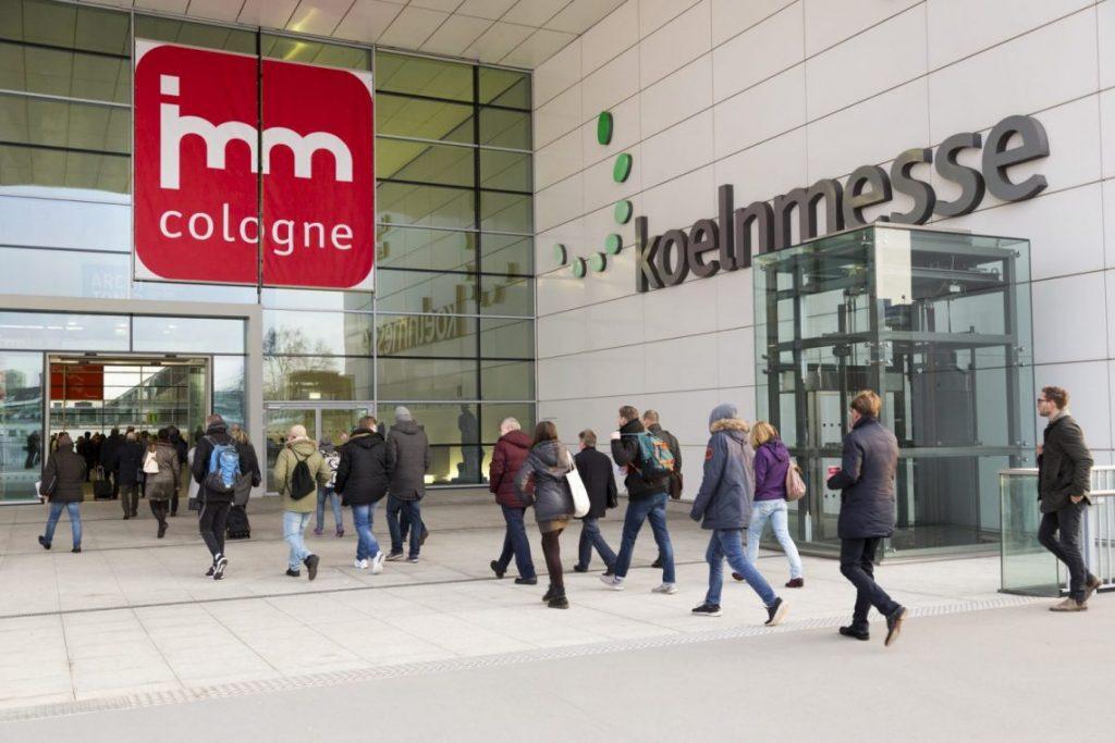 IMM Köln 2020: Der ultimative Leitfaden ist da! imm köln IMM Köln 2020: Der ultimative Leitfaden ist da! 2 1024x683