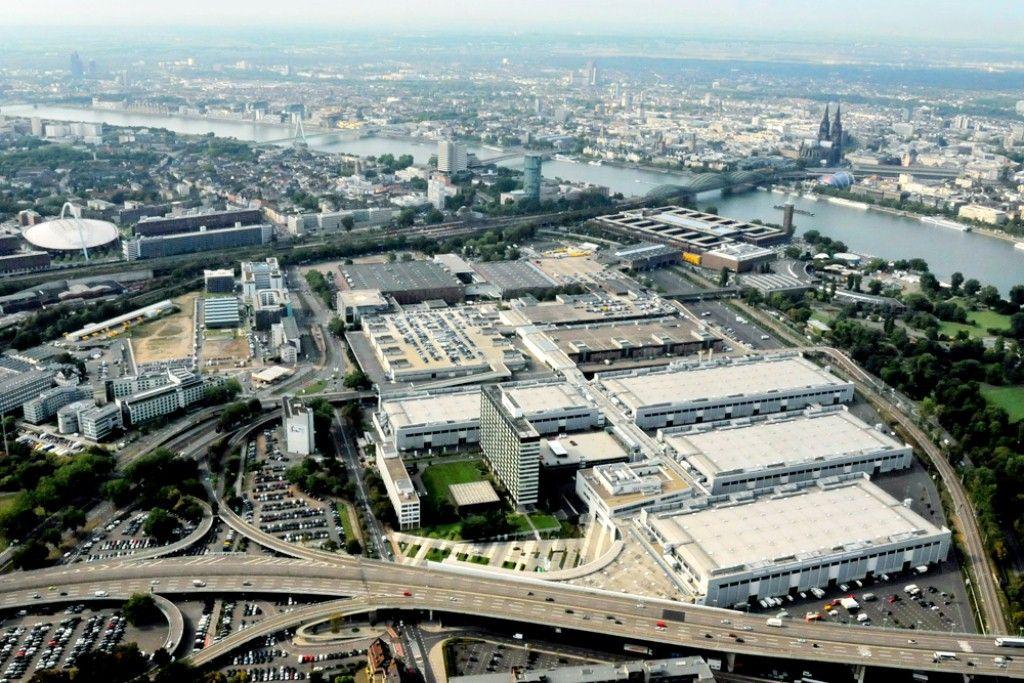 IMM Köln 2020: Der ultimative Leitfaden ist da! imm köln IMM Köln 2020: Der ultimative Leitfaden ist da! 4