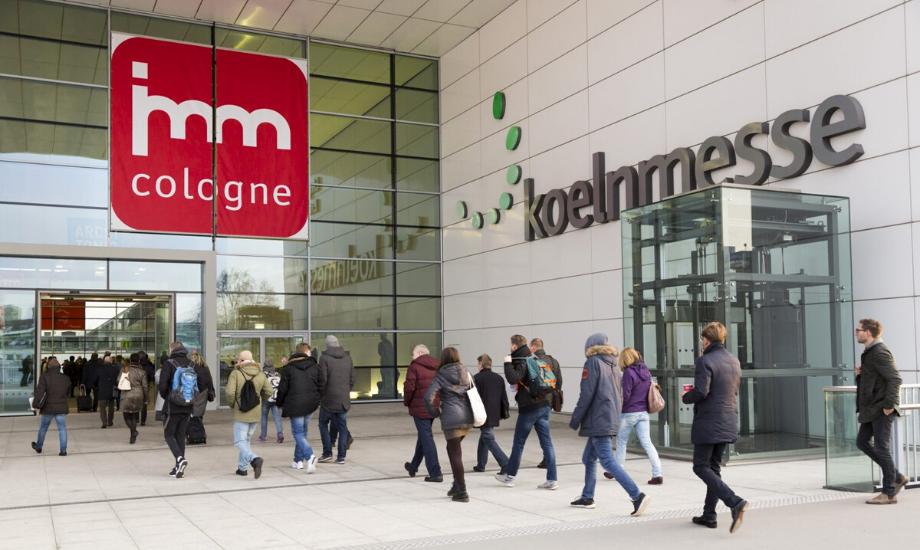 IMM Köln 2020: Der ultimative Leitfaden ist da!