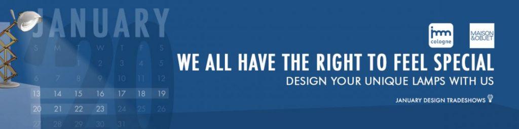imm Köln 2020: Die Stände, die Sie besuchen müssen, wenn Sie ein echter Designliebhaber sind! imm köln imm Köln 2020: Die Stände, die Sie besuchen müssen, wenn Sie ein echter Designliebhaber sind! blog campanha janeiro 1200x300 1 1024x256