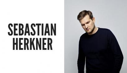 sebastian herkner Sebastian Herkner: Alle Sinne der Kulturen durch Produktdesign entdecken SEBASTIAN HERKNER 1 409x237