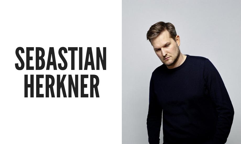 Sebastian Herkner: Alle Sinne der Kulturen durch Produktdesign entdecken