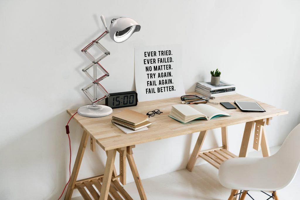 Hausbüro Dekor: Wie Sie Ihren Raum und Ihre Kreativität Maximieren Können! 📓 hausbüro dekor Hausbüro Dekor: Wie Sie Ihren Raum und Ihre Kreativität Maximieren Können! 📓 1 1 1024x683