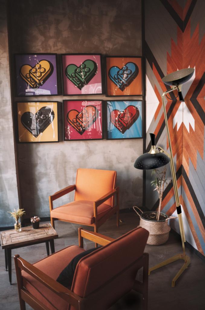 Hausbüro Dekor: Wie Sie Ihren Raum und Ihre Kreativität Maximieren Können! 📓 hausbüro dekor Hausbüro Dekor: Wie Sie Ihren Raum und Ihre Kreativität Maximieren Können! 📓 3 679x1024
