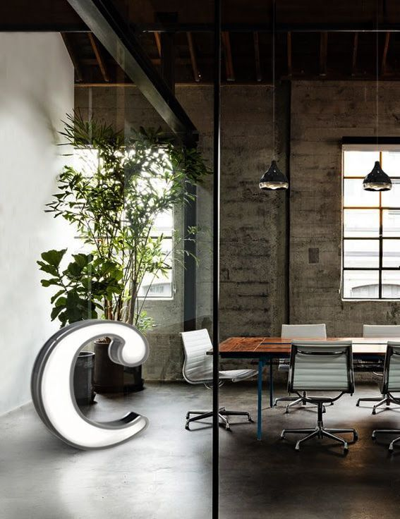 Hausbüro Dekor: Wie Sie Ihren Raum und Ihre Kreativität Maximieren Können! 📓 hausbüro dekor Hausbüro Dekor: Wie Sie Ihren Raum und Ihre Kreativität Maximieren Können! 📓 5