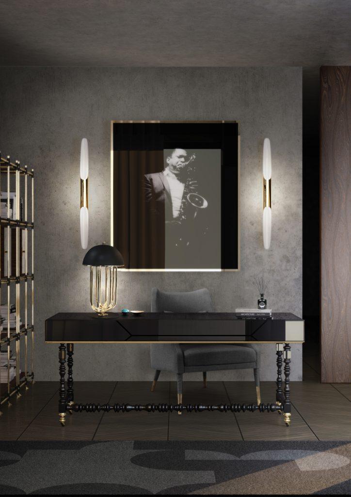 Hausbüro Dekor: Wie Sie Ihren Raum und Ihre Kreativität Maximieren Können! 📓 hausbüro dekor Hausbüro Dekor: Wie Sie Ihren Raum und Ihre Kreativität Maximieren Können! 📓 6 1