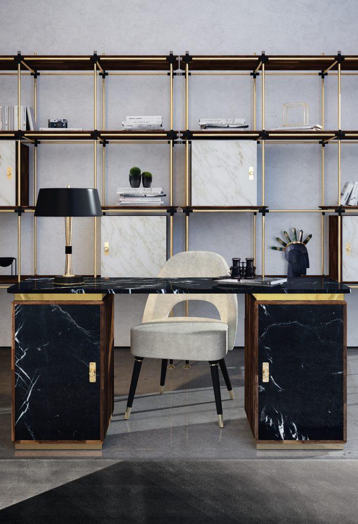 Hausbüro Dekor: Wie Sie Ihren Raum und Ihre Kreativität Maximieren Können! 📓 hausbüro dekor Hausbüro Dekor: Wie Sie Ihren Raum und Ihre Kreativität Maximieren Können! 📓 8