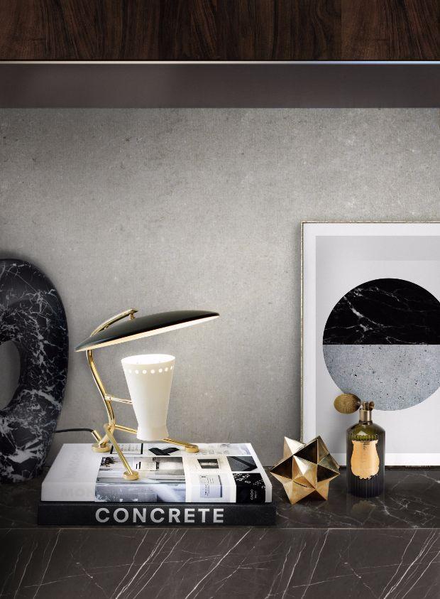 Hausbüro Dekor: Wie Sie Ihren Raum und Ihre Kreativität Maximieren Können! 📓 hausbüro dekor Hausbüro Dekor: Wie Sie Ihren Raum und Ihre Kreativität Maximieren Können! 📓 9