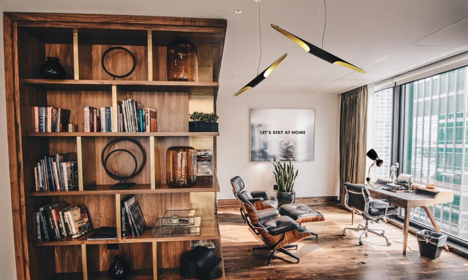 🍀 Wie Diese 4 Änderungen Zuhause Der Komfort Fördern Können!