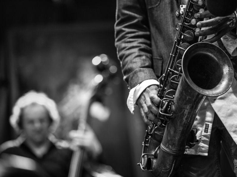 DelightFULL ehrt Jazzlegenden für den Internationalen Jazz Tag 🎷 jazz tag DelightFULL ehrt Jazzlegenden für den Internationalen Jazz Tag 🎷 1 12